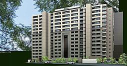 エンクレスト博多スタイル[9階]の外観