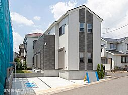 本八幡駅 3,780万円