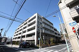 東山公園駅 23.0万円