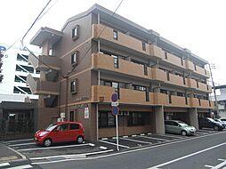 グロース佐賀駅前[305号室号室]の外観