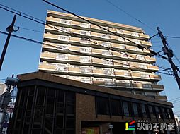 西鉄平尾駅 5.5万円