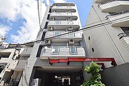 WILL鶴舞[5階]の外観