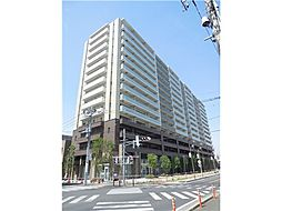 鴻巣駅 11.5万円