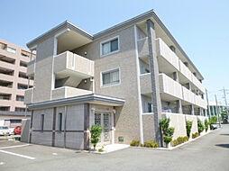 遠州病院駅 6.4万円