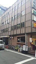 東京メトロ丸ノ内線 淡路町駅 徒歩5分