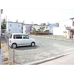 北見駅 0.4万円