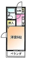 【敷金礼金0円!】レディエンス