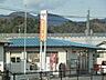 周辺,2LDK,面積55.89m2,賃料6.0万円,バス 八幡東小学校下車 徒歩4分,,広島県広島市佐伯区利松1丁目