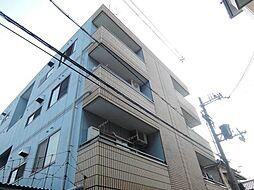 玉出駅 4.8万円