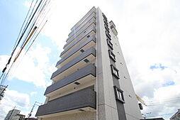 JR山陽本線 広島駅 徒歩24分の賃貸マンション