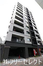 エトゥール博多駅北[5階]の外観
