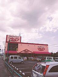 [一戸建] 大阪府堺市西区上 の賃貸【大阪府 / 堺市西区】の外観