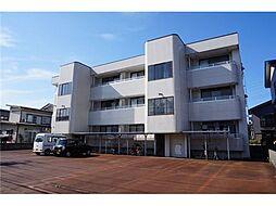 春日山駅 4.5万円