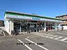 その他,2LDK,面積57.07m2,賃料7.8万円,つくばエクスプレス つくば駅 徒歩18分,,茨城県つくば市春日2丁目