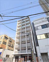 ファーストフィオーレ梅田イースト