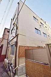 岸里駅 3.8万円
