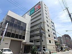 江坂駅 5.1万円