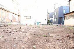 熊野前駅 5,380万円