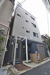 天神橋筋六丁目駅 5.0万円