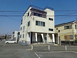堺市中区福田