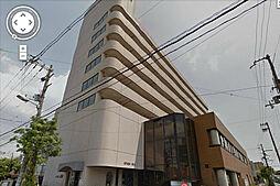 アーバン北田[701号室]の外観