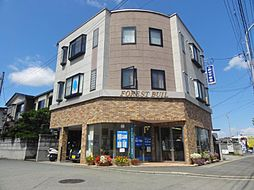 JR山形新幹線 山形駅 バス12分 六日町下車 徒歩3分の賃貸マンション