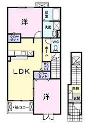小田急江ノ島線 湘南台駅 バス11分 石川橋下車 徒歩6分