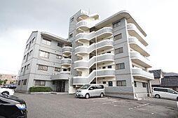 UTARA  HOUSE[302 号室号室]の外観