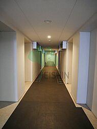 プライムスクエア[5階]の外観