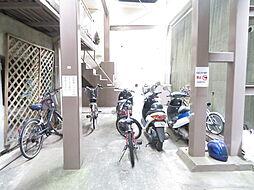 南海高野線 三日市町駅 徒歩7分の賃貸マンション