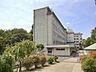(河原塚中学校)昭和53年開校。校舎は、河原塚の丘の上(標高19.6m)にそびえ、緑豊かな自然に囲まれています。南側は国分川沿いの遊歩道が続き、晴れた日にはスカイツリーや遠く富士山が望めます。,3LDK,面積60.27m2,価格980万円,新京成電鉄 みのり台駅 徒歩8分,,千葉県松戸市稔台7丁目