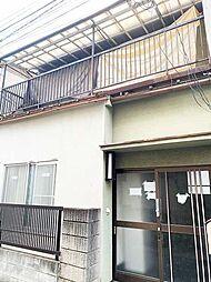 セマハウス西新宿