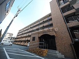 リップルメゾン富士2