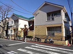 王子神谷駅 8.0万円