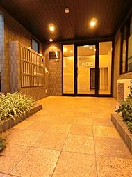 大阪市営谷町線 天神橋筋六丁目駅 徒歩10分