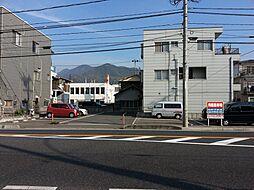 吉浦駅 0.8万円