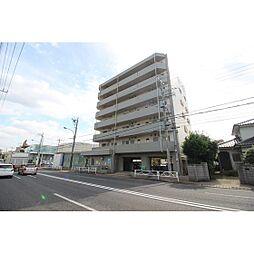 谷保駅 8.6万円