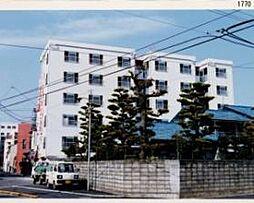 石手川公園駅 2.7万円