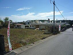 島尻郡八重瀬町安里