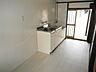 居間,2K,面積31.14m2,賃料2.9万円,,,和歌山県和歌山市三葛