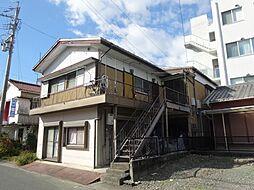 神戸コーポ[2階]の外観