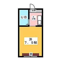 伊勢警察前 2.5万円