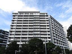 横浜駅 14.2万円
