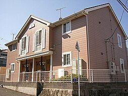 西広島駅 4.9万円