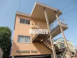 市民公園前駅 2.6万円
