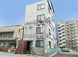 権堂駅 4.5万円