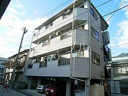 介良通駅 2.2万円