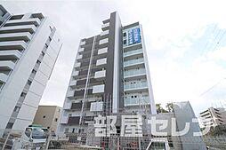 山王駅 7.2万円