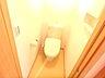 トイレ,1LDK,面積35.49m2,賃料9.0万円,西武新宿線 上井草駅 徒歩5分,西武新宿線 上石神井駅 徒歩20分,東京都杉並区上井草3丁目