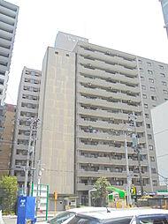 ウエストプラザ花京院[7階]の外観